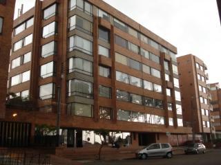 Pinos de Country - Virrey - Bogota vacation rentals