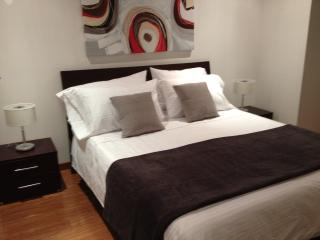 Chico Village 405 - Parque 93 - Bogota vacation rentals
