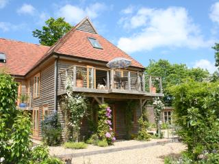 Merryweathers Country House for Large Groups - Ticehurst vacation rentals