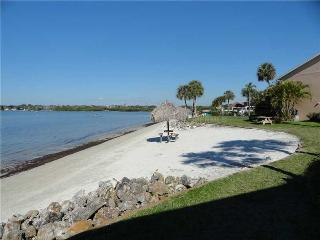 Hidden Treasure - Private Beach Community - Saint Petersburg vacation rentals