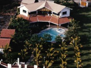 Casona Mishpa Playa Dorada, Sonsonate - Sonsonate vacation rentals