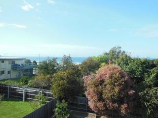 OCEANVIEW - Paynesville vacation rentals