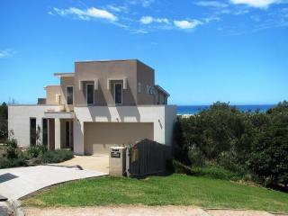 BINDI BEACH HOUSE - Lakes Entrance vacation rentals