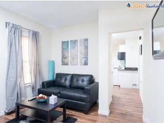 City Living Modern Apartment Recently Updated 3286 - Boston vacation rentals