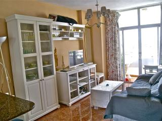 Minimal Apartament in Playa del Ingles 4 persons - Playa del Ingles vacation rentals