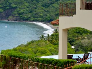 Villa Ted - Playa Panama vacation rentals