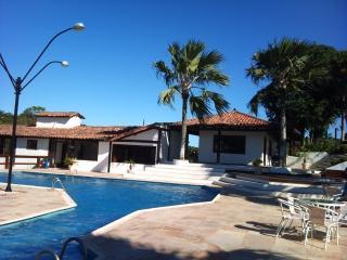 Charming 4 beds (2 suites) house in Geriba, SEGURANÇA 24 HORAS, Búzios, Rio de Janeiro - Buzios vacation rentals