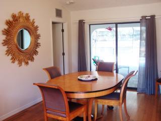 10 Bunker Circle 3156 - Little Gasparilla Island vacation rentals