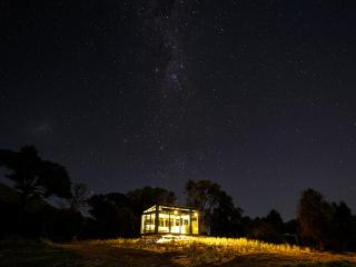 Natural, Immersive New Zealand Experience - Canterbury vacation rentals