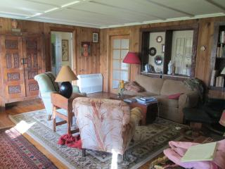 Charming Bungalow - Corvallis vacation rentals