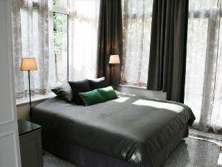 Cointitude - Liege Region vacation rentals