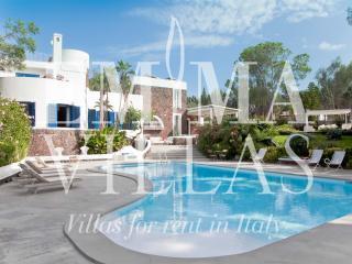 Vulcanello 10 - Isola Vulcano vacation rentals