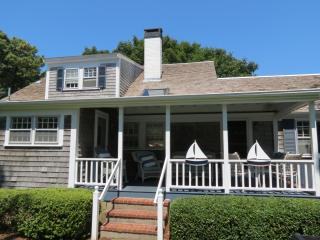 Beautiful Water Views in Harwich Port. 003-H - West Chatham vacation rentals