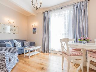 Aylesford Street 2 - pro managed by Ivy Lettings - London vacation rentals