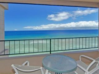 Maui Kai #706 ~ RA48821 - Ka'anapali vacation rentals