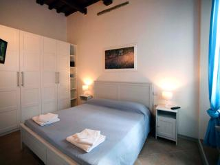 Quiet and Cozy Apartment in Florence, Tuscany - Antella vacation rentals