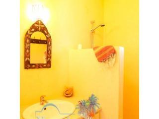 villa de charme a midoune - Midoun vacation rentals
