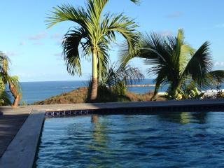 VILLA BE SXM CUL DE SAC 180°SEA VIEW - Cul de Sac vacation rentals