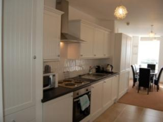 Owain Suite - Trearddur Bay vacation rentals