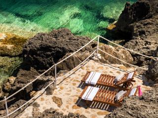 La Dolce Villa - Pyrgos vacation rentals
