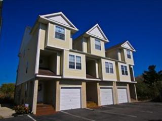 588 Myrtle Avenue 57302 - Image 1 - Cape May - rentals