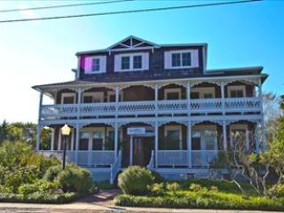 """Somewhere In Time"" 3505 - Image 1 - Cape May Point - rentals"