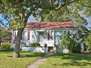 310 Stites Avenue 13114 - Cape May Point vacation rentals