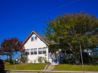 Across The Dune! 92968 - Image 1 - Cape May - rentals