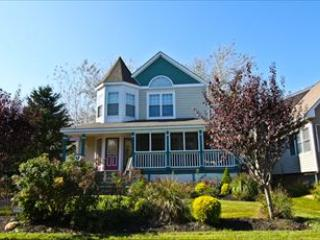 404 Coral Avenue 108009 - Cape May Point vacation rentals
