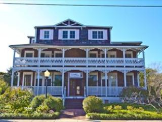 """Somewhere in Time"" 109544 - Image 1 - Cape May Point - rentals"
