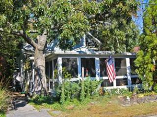 409 Holly Ave 92682 - Cape May Point vacation rentals