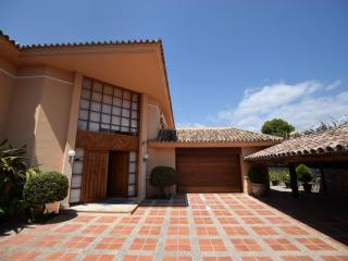 Villa Venice - Costa del Sol vacation rentals