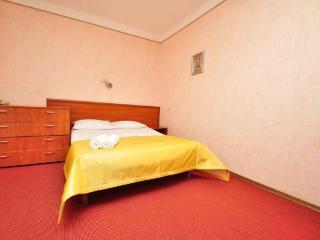 Apart Mechnik Kiev - Kiev vacation rentals