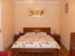 Apart Lanjeron Odessa - Odessa vacation rentals