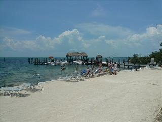 Florida Keys Beautiful 2B 2B Townhouse - Florida Keys vacation rentals