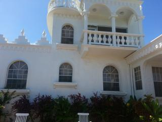 Chateau Caraibes - Gros Islet vacation rentals