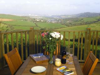 OurLodge38, Whitsand Bay - Cornwall vacation rentals