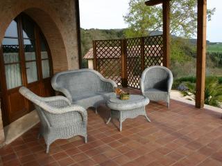 Casa Vacanze Scopeto - Casole D'elsa vacation rentals