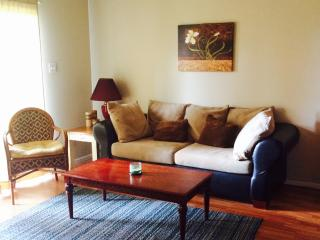 82 Chelsea In The Beautiful Fairfield Bay Area - Fairfield Bay vacation rentals