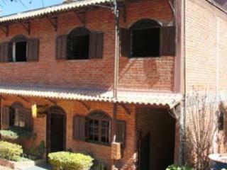 Pousada Aquarius em Ibitipoca, MG. - Belo Horizonte vacation rentals