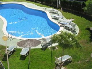 almendros,campoamor golf resort - Alicante vacation rentals