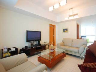 The Waves A (31204) - Dubai vacation rentals