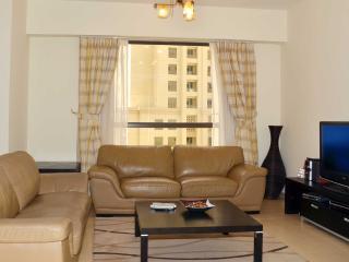 Sadaf 6 (37910) - Dubai Marina vacation rentals