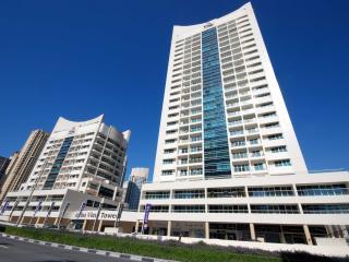 Marina View (56030) - Dubai Marina vacation rentals