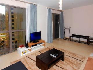 Murjan 2 (83027) - Dubai Marina vacation rentals