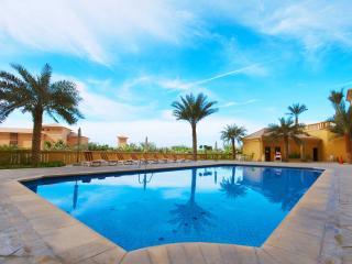 Murjan 2 (69954) - Dubai Marina vacation rentals