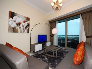 Dubai Marina Ocean Heights (83007) - Dubai Marina vacation rentals