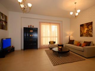 Jbr Bahar 4 (83026) - Jumeirah Lake Towers vacation rentals