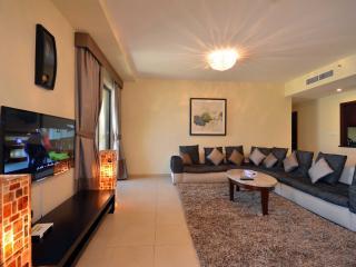 Murjan - 1 (83090) - Dubai Marina vacation rentals