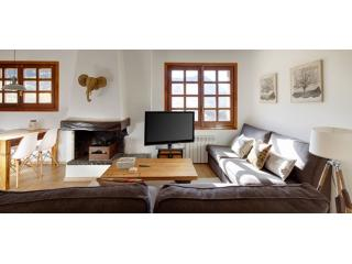 Colomers | Confort 3 kms away from the slopes - Salardu vacation rentals
